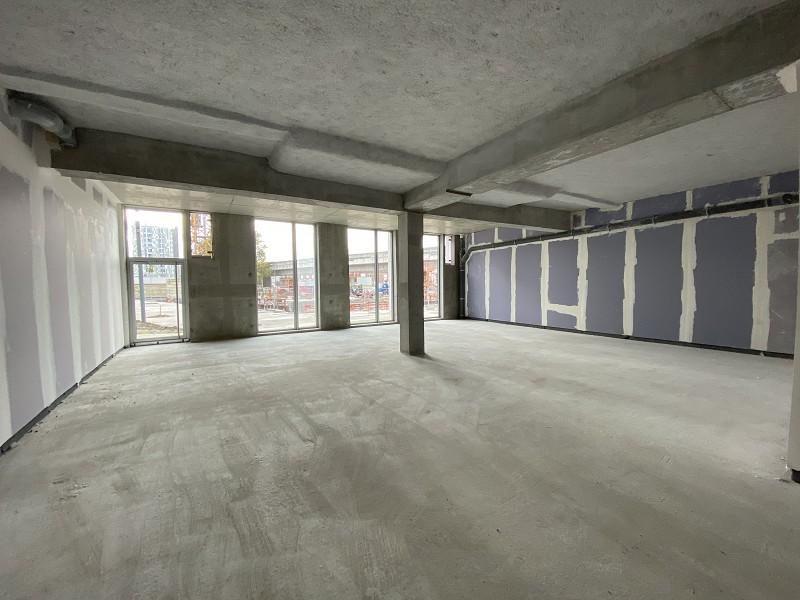 louer local commercial 0 pièce 160 m² lille photo 3