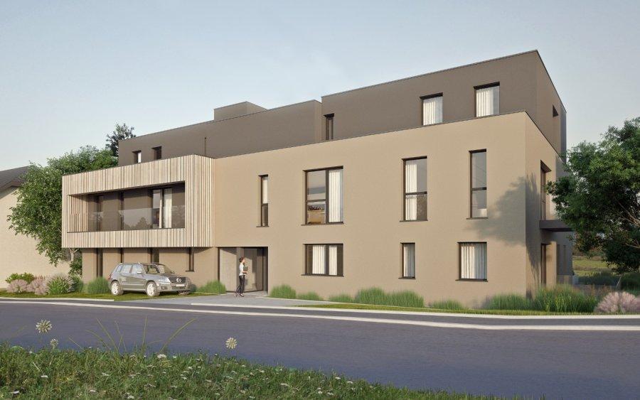 acheter résidence 0 chambre 49.53 à 103.96 m² eselborn photo 1