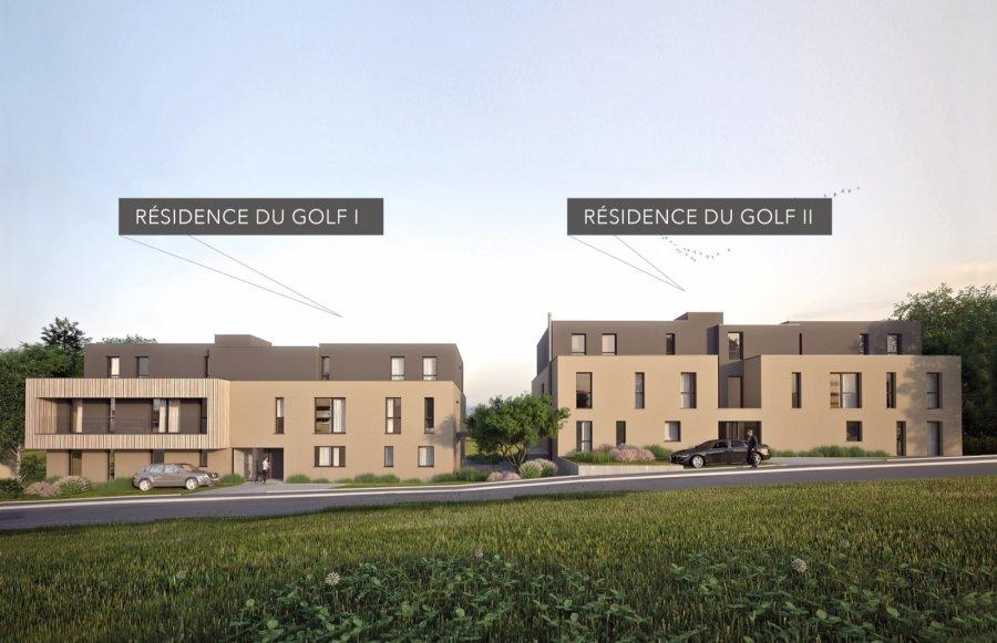 acheter résidence 0 chambre 49.53 à 103.96 m² eselborn photo 2