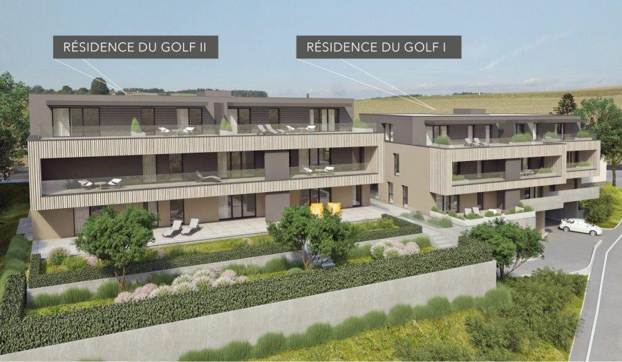 acheter résidence 0 chambre 49.53 à 103.96 m² eselborn photo 3