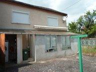 Maison à vendre F4 à Villecey-sur-Mad - Réf. 6397792