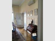 Bureau à louer à Luxembourg-Centre ville - Réf. 6414176