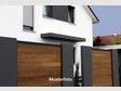 House for sale 5 rooms in Düsseldorf (DE) - Ref. 7266144
