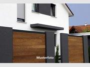 Maison à vendre 5 Pièces à Düsseldorf - Réf. 7266144