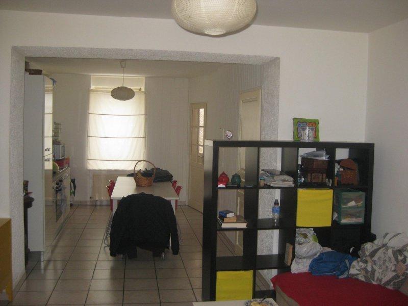 Maison individuelle en vente russange 90 m 185 000 for Chambre 8m2 amenagee