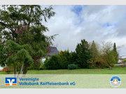 Terrain constructible à vendre à Kinderbeuern - Réf. 6618976