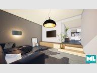 Doppelhaushälfte zum Kauf 4 Zimmer in Berbourg - Ref. 6623344
