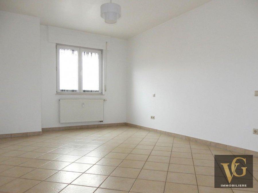 louer appartement 1 chambre 81.3 m² ettelbruck photo 4
