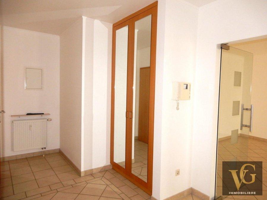 louer appartement 1 chambre 81.3 m² ettelbruck photo 2