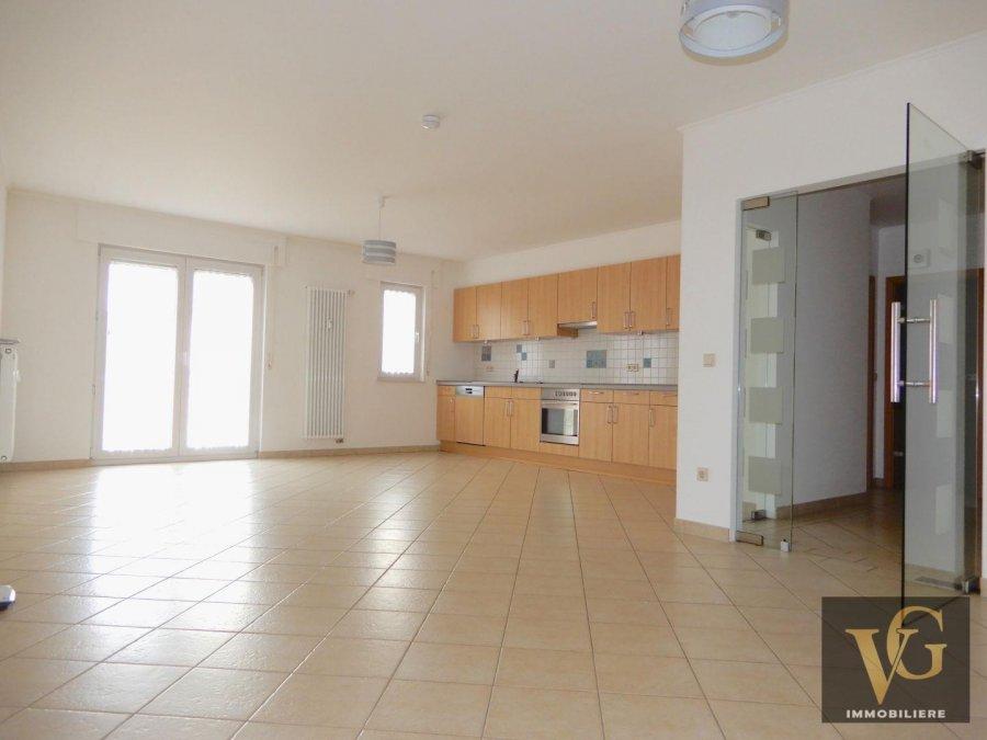 louer appartement 1 chambre 81.3 m² ettelbruck photo 1