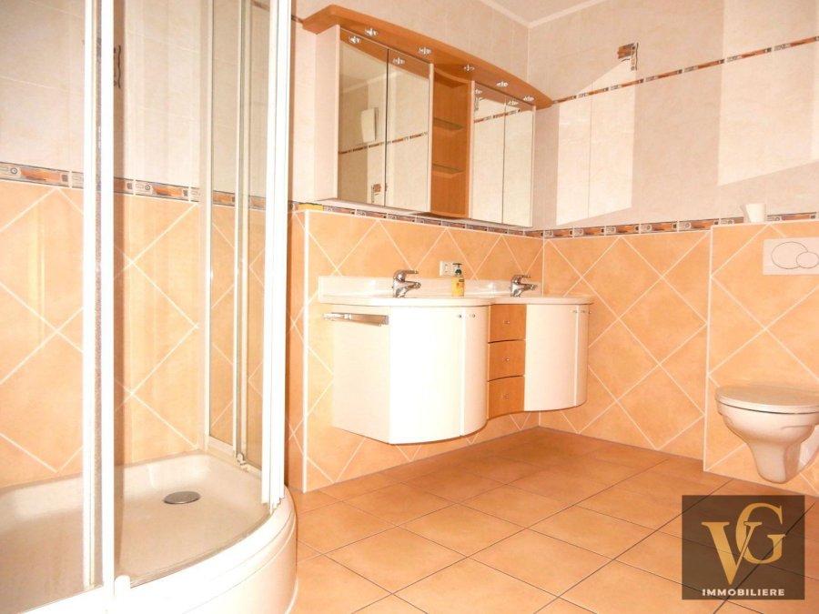 louer appartement 1 chambre 81.3 m² ettelbruck photo 3