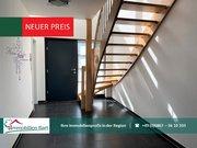 Maison à vendre 4 Pièces à Wincheringen - Réf. 6819952
