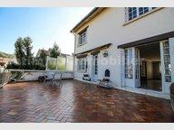 Maison à vendre F7 à Bar-le-Duc - Réf. 5054576