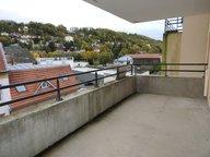 Appartement à vendre F3 à Longwy - Réf. 6566000