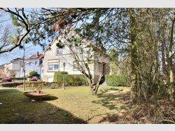 Maison à vendre 4 Chambres à Bertrange - Réf. 5124208
