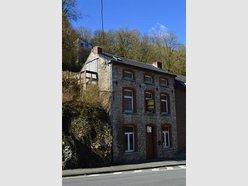 Maison à vendre à Dinant - Réf. 6504560