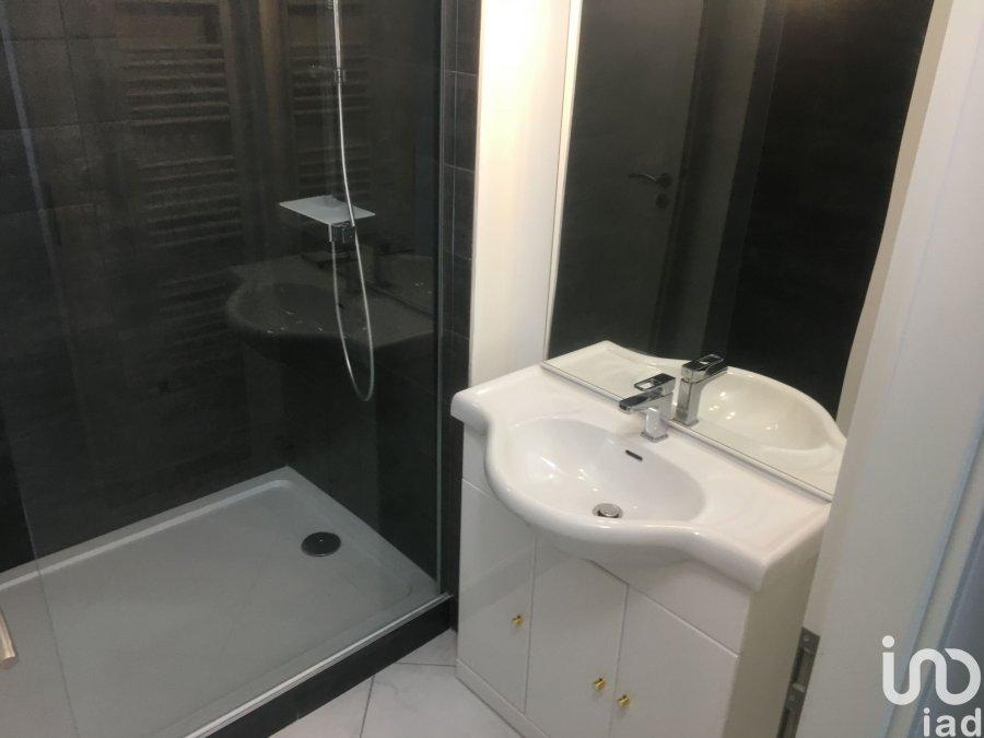 acheter appartement 3 pièces 63 m² yutz photo 2