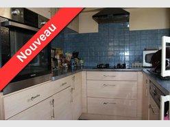 Maison à vendre F5 à Wisches - Réf. 5140592