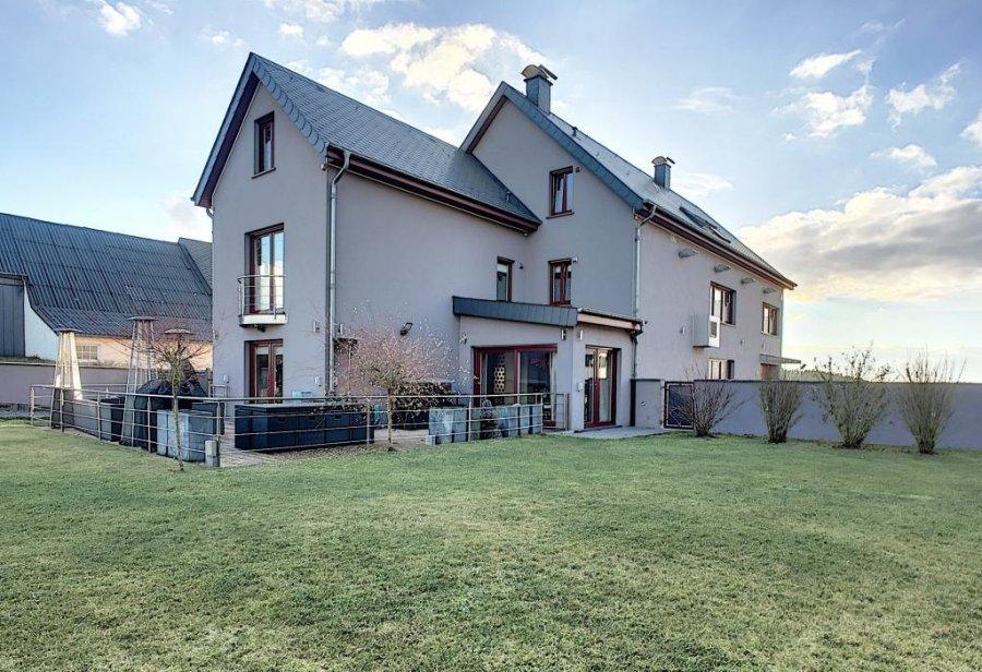 acheter maison individuelle 5 chambres 420 m² boulaide photo 1