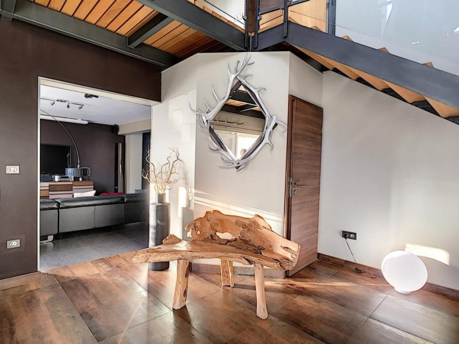 acheter maison individuelle 5 chambres 420 m² boulaide photo 5