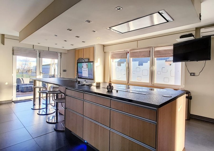acheter maison individuelle 5 chambres 420 m² boulaide photo 4