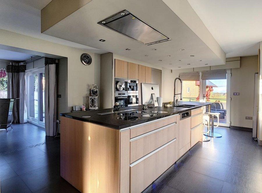 acheter maison individuelle 5 chambres 420 m² boulaide photo 2