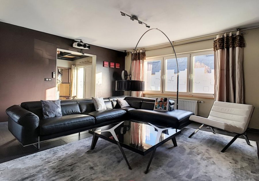 acheter maison individuelle 5 chambres 420 m² boulaide photo 6