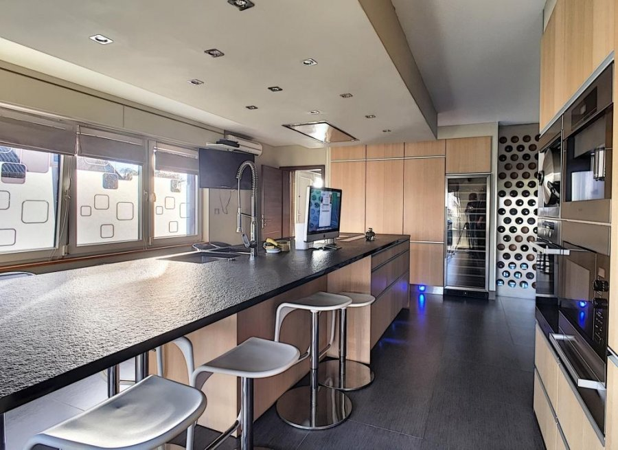 acheter maison individuelle 5 chambres 420 m² boulaide photo 3