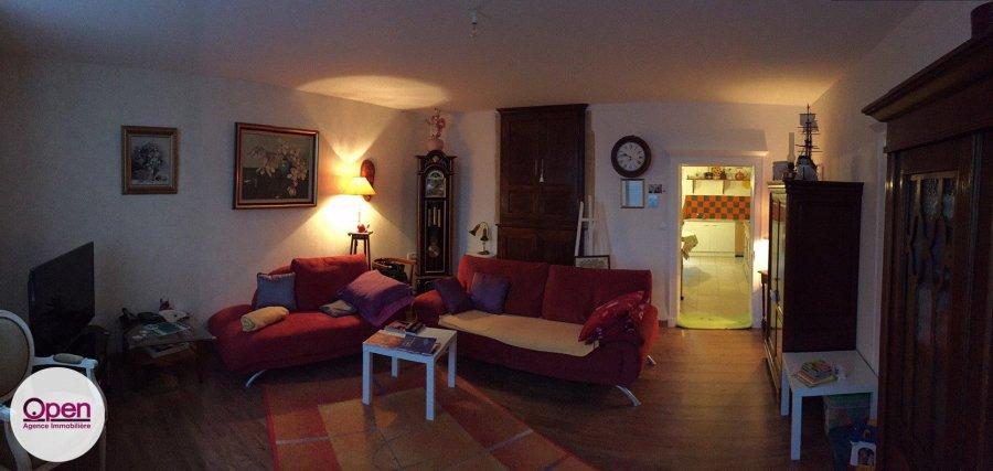 acheter appartement 4 pièces 104 m² fameck photo 4