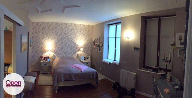 acheter appartement 4 pièces 104 m² fameck photo 1