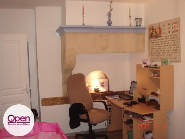 acheter appartement 4 pièces 104 m² fameck photo 2