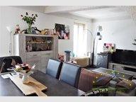 Maison à vendre F6 à Épinal - Réf. 7192688