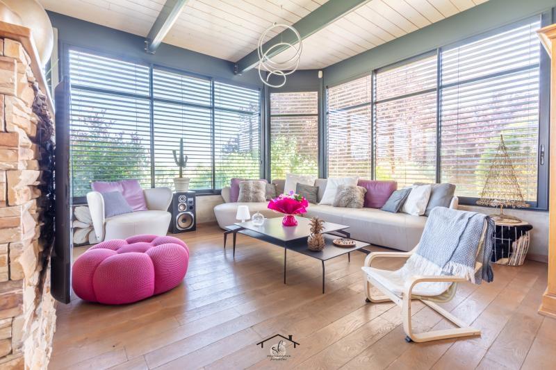 acheter maison 7 pièces 174 m² jarny photo 6