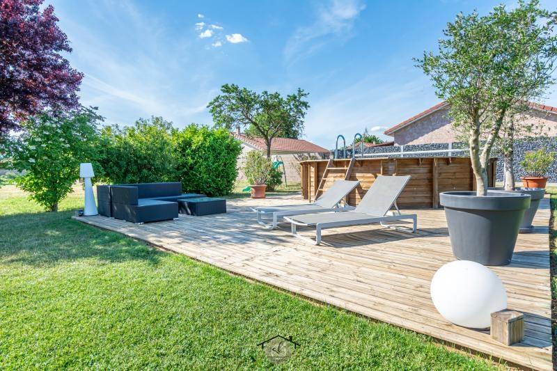 acheter maison 7 pièces 174 m² jarny photo 4