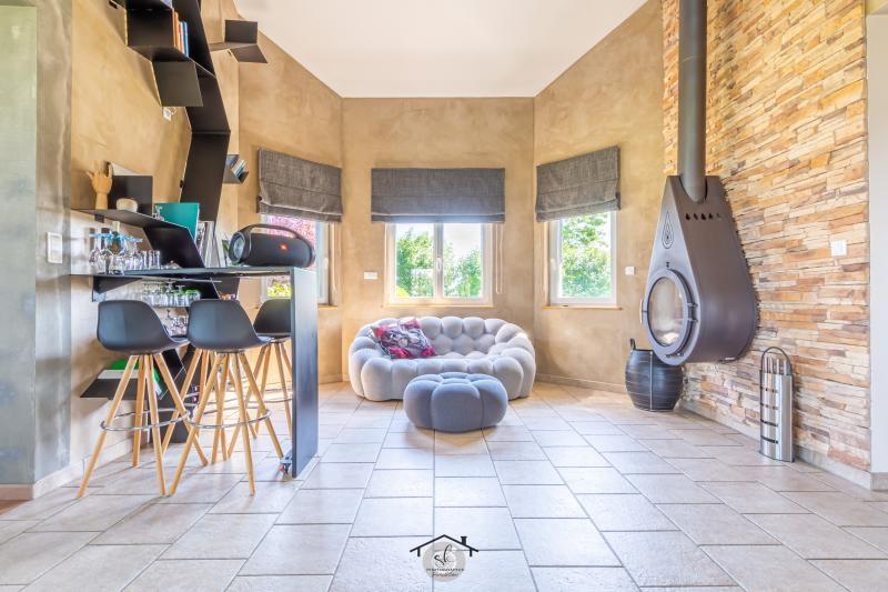 acheter maison 7 pièces 174 m² jarny photo 7