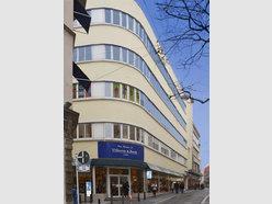Bureau à louer à Luxembourg-Centre ville - Réf. 5886064