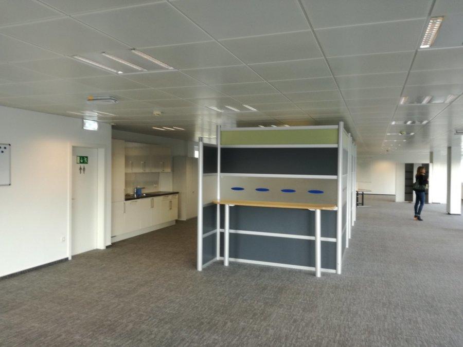 louer bureau 0 chambre 393.66 m² luxembourg photo 3