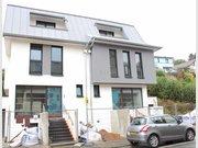 Maison jumelée à vendre 3 Chambres à Ettelbruck - Réf. 6549616