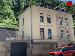 House for sale 3 bedrooms in Luxembourg-Neudorf - Ref. 7008368