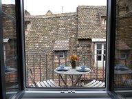 Appartement à vendre 3 Chambres à Strasbourg - Réf. 4989296