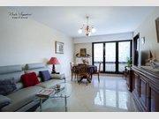 Appartement à vendre F2 à Villers-lès-Nancy - Réf. 7225712