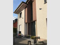 Villa zum Kauf 5 Zimmer in Wiltz - Ref. 7033200