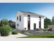 Haus zum Kauf 5 Zimmer in Nittel - Ref. 4149616