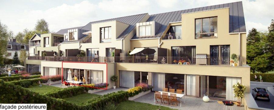 acheter appartement 3 chambres 121 m² bofferdange photo 4