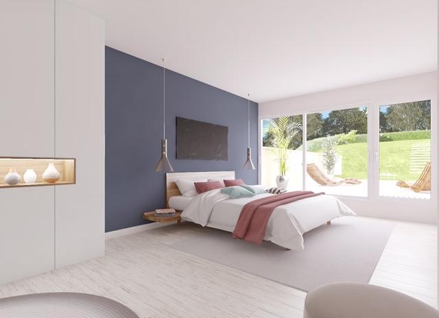 acheter appartement 3 chambres 121 m² bofferdange photo 1