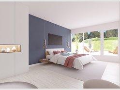 Appartement à vendre 3 Chambres à Bofferdange - Réf. 5988720