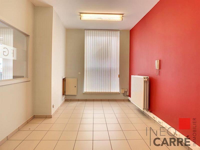 acheter maison 0 pièce 0 m² pecq photo 3