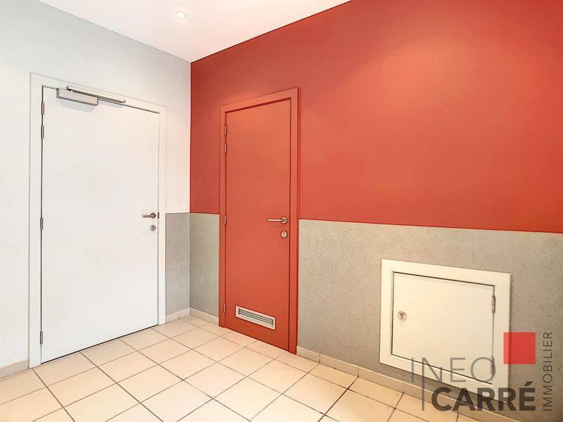 acheter maison 0 pièce 0 m² pecq photo 6
