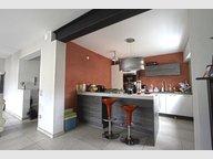 Appartement à vendre 2 Chambres à Pétange - Réf. 6476144