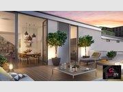 Duplex à vendre 3 Chambres à Lessy - Réf. 6017392